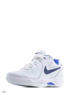 Кроссовки WMNS AIR ZOOM RESISTANCE CLY Nike