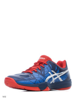 Кроссовки GEL-FASTBALL 3 ASICS