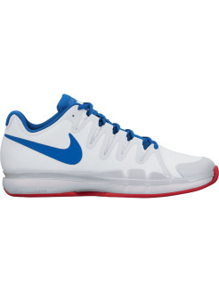 Кроссовки NIKE ZOOM VAPOR 9.5 TOUR CLAY Nike