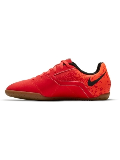 Бутсы JR BOMBAX IC Nike