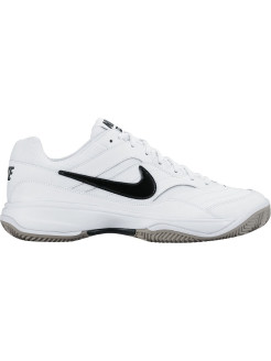 Кроссовки COURT LITE CLY Nike