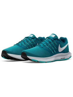 Кроссовки WMNS NIKE RUN SWIFT Nike