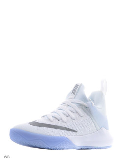 Кроссовки WMNS ZOOM SHIFT Nike