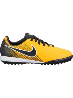 Бутсы JR MAGISTAX ONDA II TF Nike