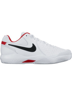 Кроссовки NIKE AIR ZOOM RESISTANCE CLY Nike