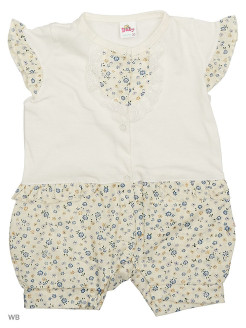 Песочник Babycollection