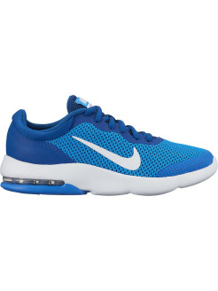 Кроссовки NIKE AIR MAX ADVANTAGE (GS) Nike