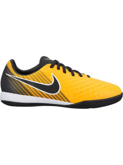 Бутсы JR MAGISTAX ONDA II IC Nike