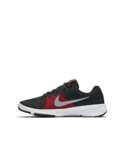 Кроссовки NIKE FLEX TR CONTROL (GS/PS) Nike