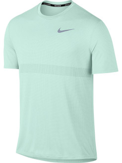 Футболка M NK ZNL CL RELAY TOP SS Nike