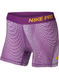 Шорты G NP SHORT BOY AOP3 Nike