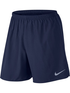 Шорты M NK DRY SHORT 7IN CORE Nike