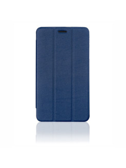 Чехол Cross Case EL для Huawei MediaPad T1/T2 7.0 Cross Case