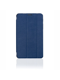 Чехол Cross Case EL для Samsung GALAXY Tab A 7.0 Cross Case