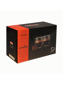 Кофе в капсулах Lavazza Blue Vivace, 30 капсул DiMaestri