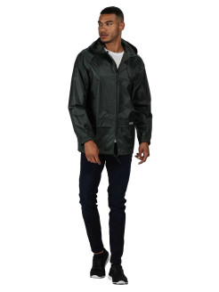 Куртка Stormbreak Jacket REGATTA