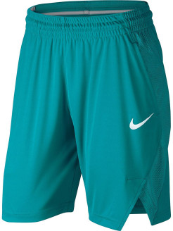 Шорты W NK DRY ELITE SHORT Nike