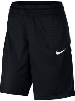 Шорты W NK SHORT ESSENTIAL Nike