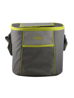 Сумка- термос тм THERMOS E5 24 Can Cooler - Lime Thermos