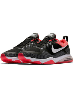 Кроссовки WMNS AIR ZOOM FITNESS Nike