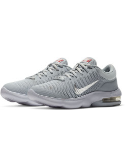 Кроссовки WMNS NIKE AIR MAX ADVANTAGE Nike