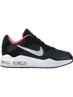 Кроссовки NIKE AIR MAX GUILE (PS) Nike