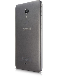Смартфон Alcatel A3 XL 9008D Alcatel