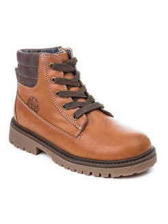 Boots S`Cool