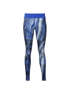 Тайтсы GRAPHIC TIGHT ASICS