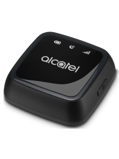 GPS-трекер Alcatel TCL MK20X MOVETRACK Alcatel