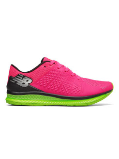 Кроссовки Vazee FuelCell New balance