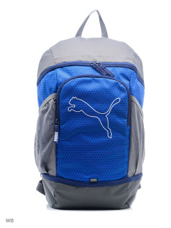 Рюкзак Echo Backpack PUMA