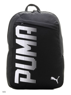 Рюкзак Pioneer Backpack I PUMA
