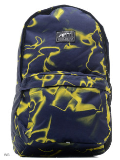 Рюкзак Academy Backpack PUMA