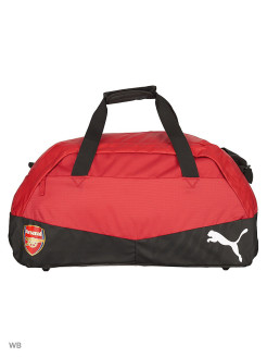 Сумка Arsenal Performance Medium Bag PUMA