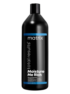 Кондиционер moisture me rich. MATRIX
