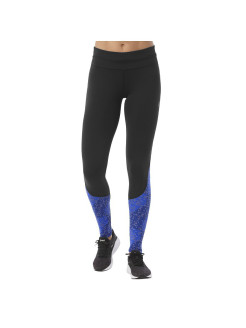 Тайтсы RACE TIGHT ASICS