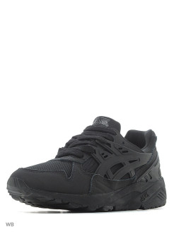 Кроссовки GEL-KAYANO TRAINER ASICSTIGER