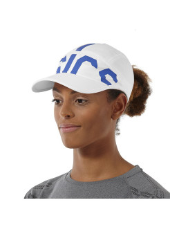 Бейсболка TRAINING CAP ASICS
