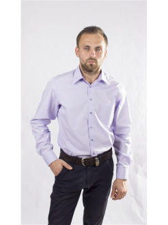 Shirt Nadex collection man's shirts