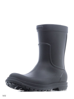 Rubber boots CROCS