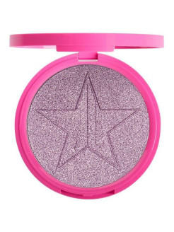 Хайлайтер Skin Frost, оттенок Lavender Snow Jeffree Star