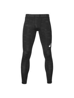 Тайтсы BASE TIGHT GPX ASICS