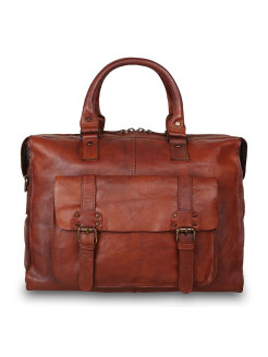 A bag, not Ashwood Leather