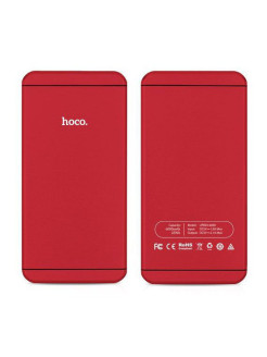 Power Bank 12000 mAh Hoco UPB03 Hoco