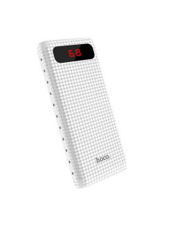 Power Bank 20000 mAh B20A Hoco