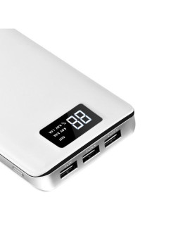 Power Bank 20000 mAh Hoco B23B Hoco