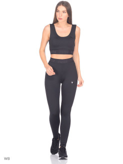 Леггинсы ACTIVE ESS Banded Leggings W Puma