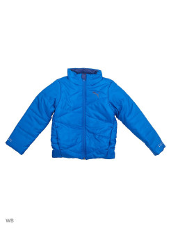Куртка ESS PADDED JACKET B PUMA