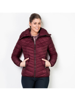 Пуховик RICHMOND JACKET WOMEN Jack Wolfskin
